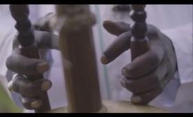 """Teeriyaa (Friendship)"" – Official Music Video"