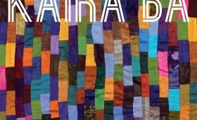 Kaira Ba releases new album