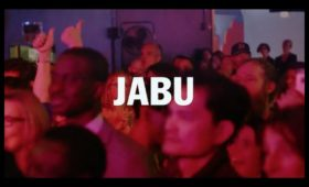 Jabu by Diali Cissokho Kaira Ba, Live at the Cat's Cradle