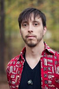 Jon Westmoreland