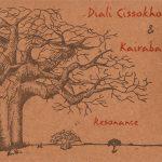 Resonance Album